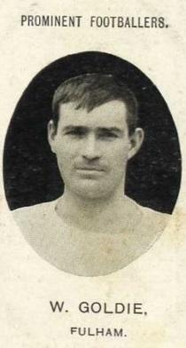 1908-semi-final-goldie