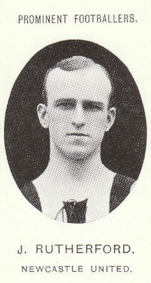 1908-semi-final-rutherford