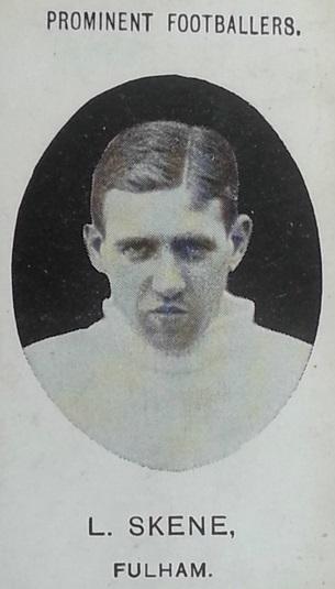 1908-semi-final-skene