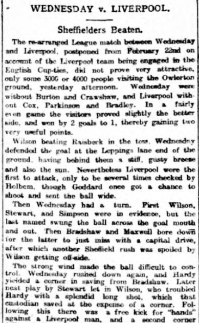1908-wednesday-v-liverpool-1908-owlerton-1