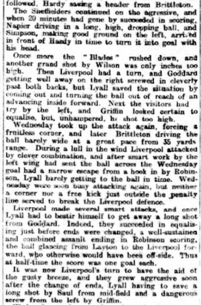 1908-wednesday-v-liverpool-1908-owlerton-2