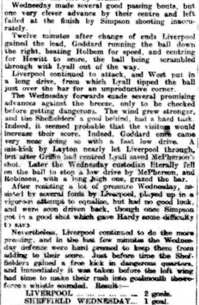 1908-wednesday-v-liverpool-1908-owlerton-3