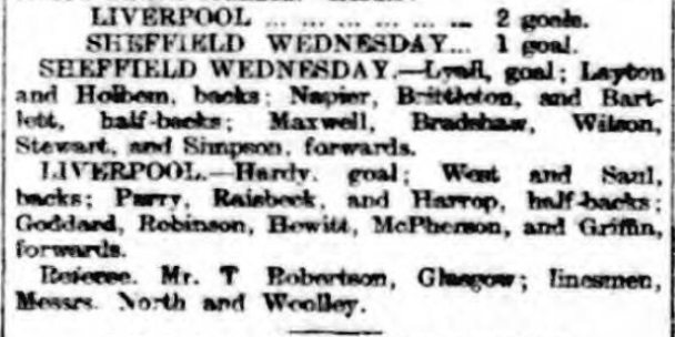 1908-wednesday-v-liverpool-1908-owlerton-4