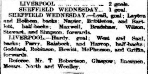 1908-wednesday-v-liverpool-1908-owlerton-4