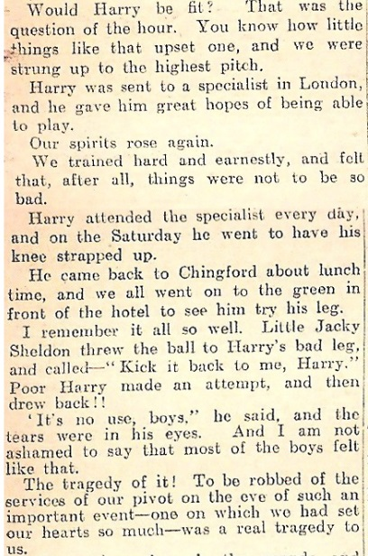 1921-kenneth-campbell-life-story-part-7-2