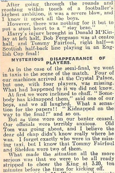 1921-kenneth-campbell-life-story-part-7-3