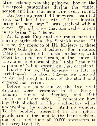 1921-kenneth-campbell-life-story-part-7-5