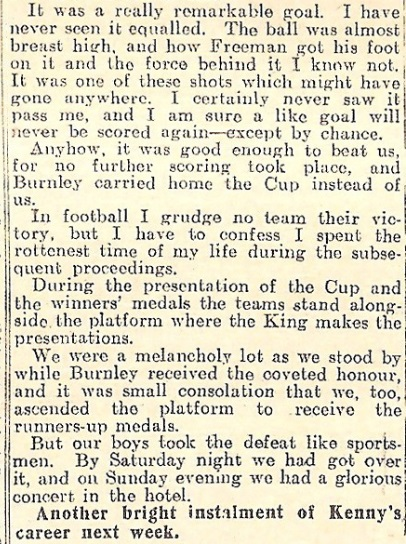 1921-kenneth-campbell-life-story-part-7-7
