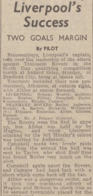 1945-liverpool-v-tranmere-rovers-1