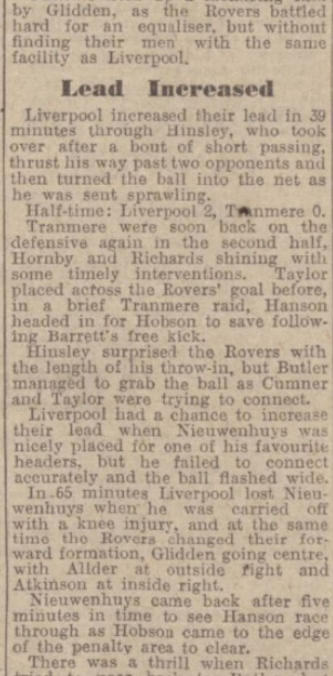 1945-liverpool-v-tranmere-rovers-3