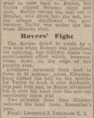 1945-liverpool-v-tranmere-rovers-4