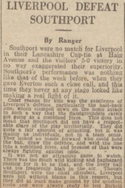 1945-southport-v-liverpool