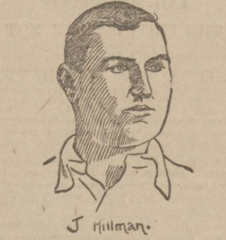 jack-hillman-burnley-goalkeeper