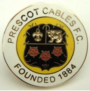 prescot-cables