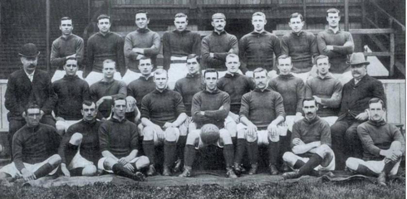 1922-dinner-1906-team