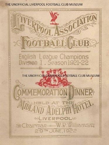 1922-dinner-invite