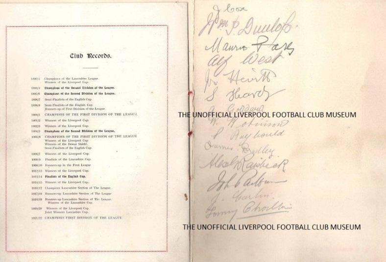1922-dinner-signatures