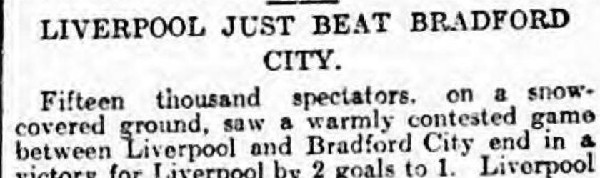 1922-lfc-v-bradford-city