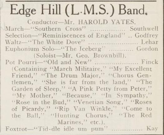 1930-arsenal-entertainment-band