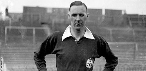 1930-david-jack-arsenal-fc