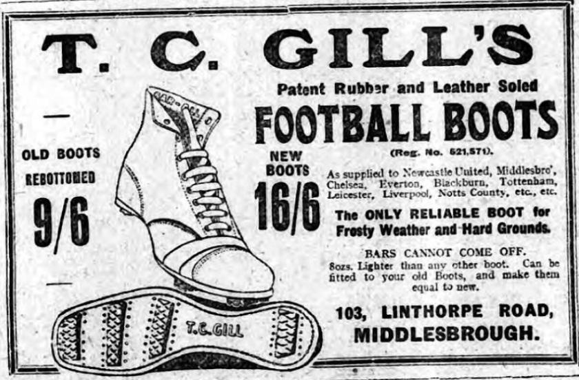 ad-1910-football-ads