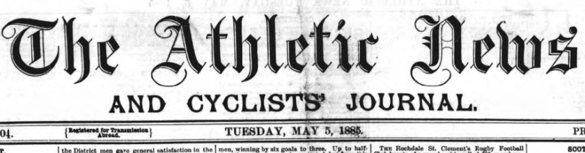 athletic-news-1885-may-5