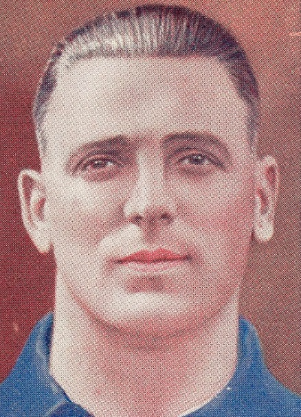 ben-williams-everton-1936