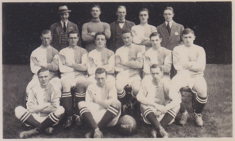 blackburn-rovers-1922-1923-team-picture