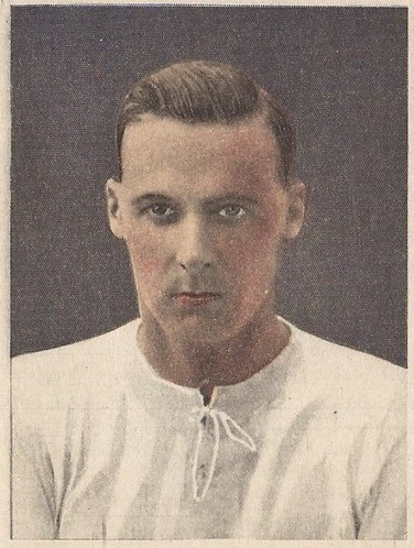 bolton-1922-david-jack