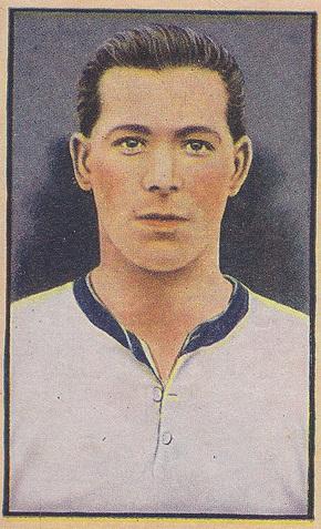 bolton-1922-ted-vizard