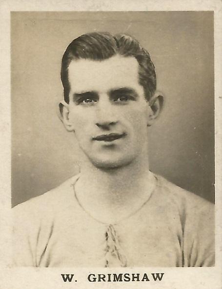 cardiff-1922-grimshaw