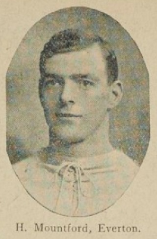 everton-h-mountford-march-7-1910-match-programme