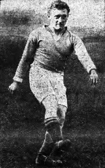 hugh-adcock-leicester-1929