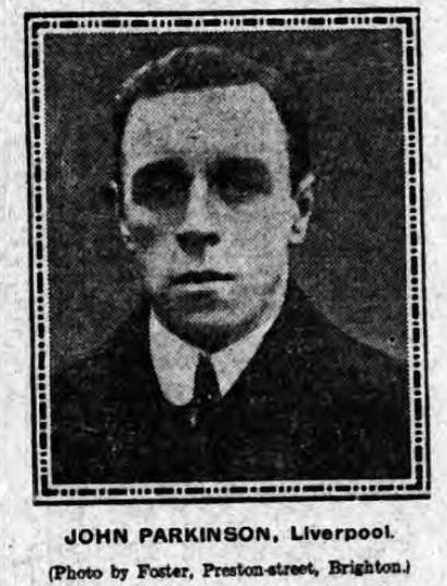 jack-parkinson-liverpool-1910