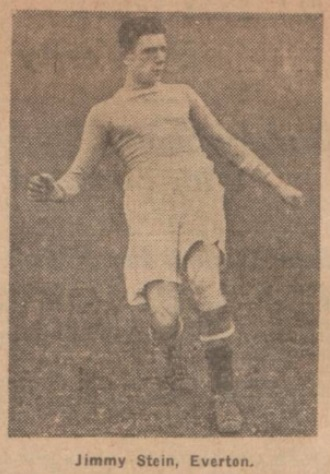 jimmy-stein-everton-1934