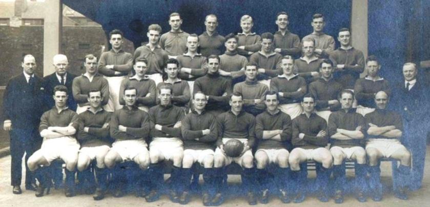 liverpool-1926-1927