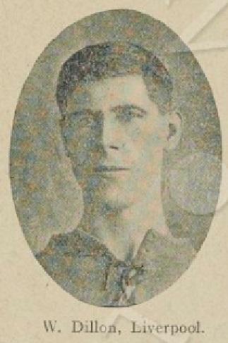 liverpool-barney-dillion-march-7-1910-match-programme