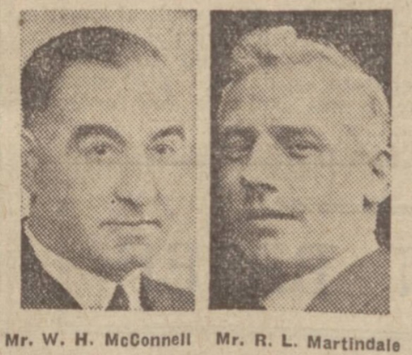 liverpool-fc-directors-william-mcconnell-and-r-lawson-martindale-in-1942