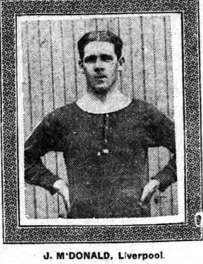 liverpool-john-macdonald-march-14-1910-athletic-news