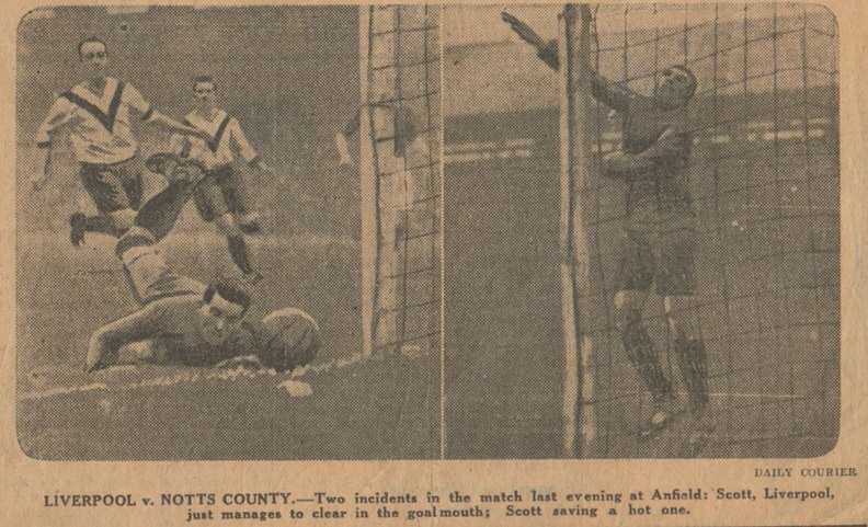 liverpool-v-notts-county-1925-daily-courier