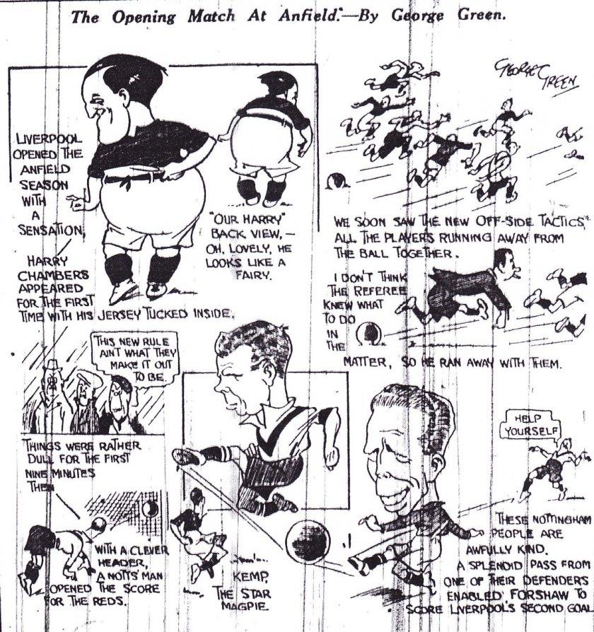 liverpool-v-notts-county-1925-echo-sketch