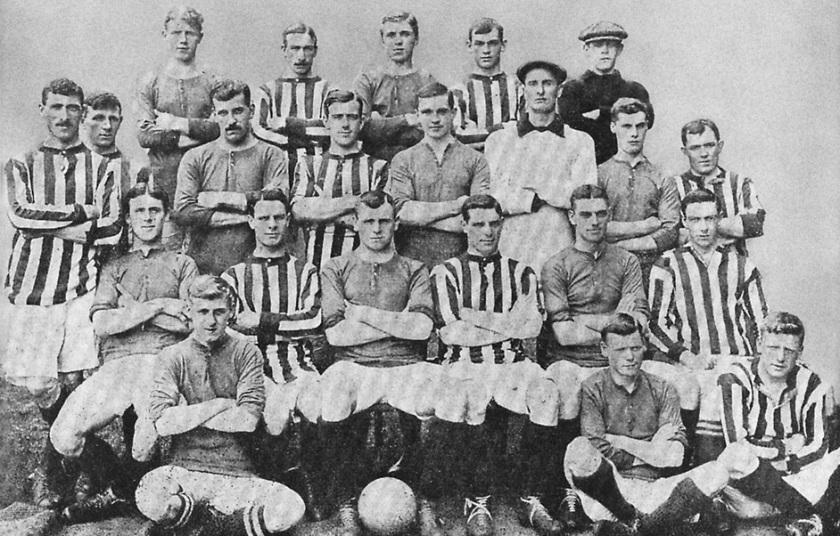 manchester-united-1910-1911