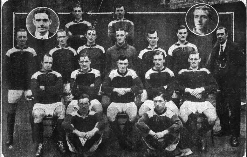 middlesbrough-1922-team-picture
