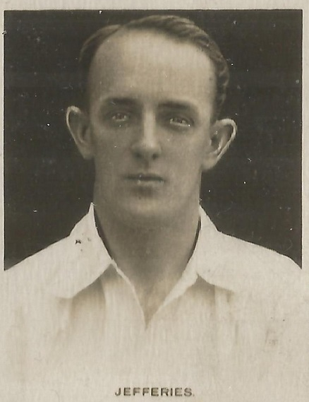 preston-north-end-1922-1923-frank-jefferies