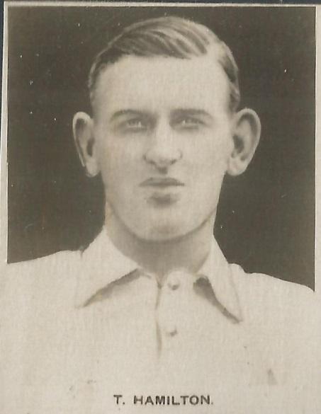 preston-north-end-1922-1923-hamilton
