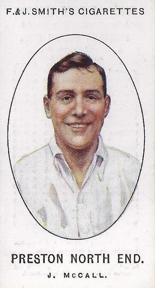 preston-north-end-1922-1923-joe-mccall
