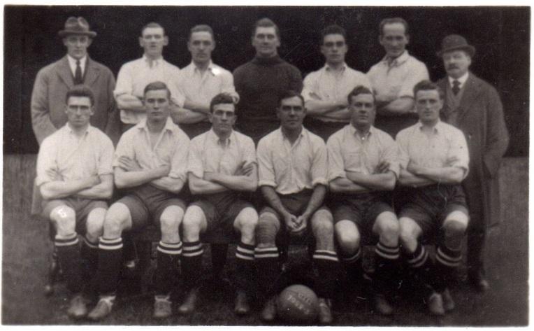 preston-north-end-1922-1923-team-picture
