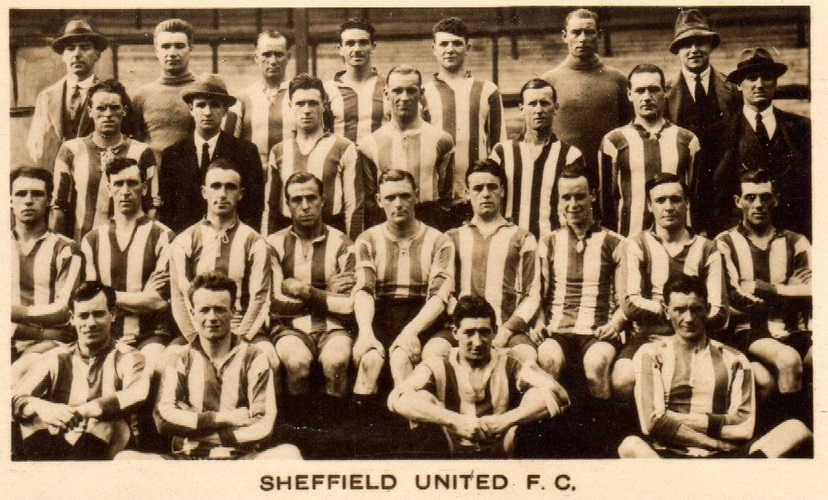 sheffield-united-1922-team-picture