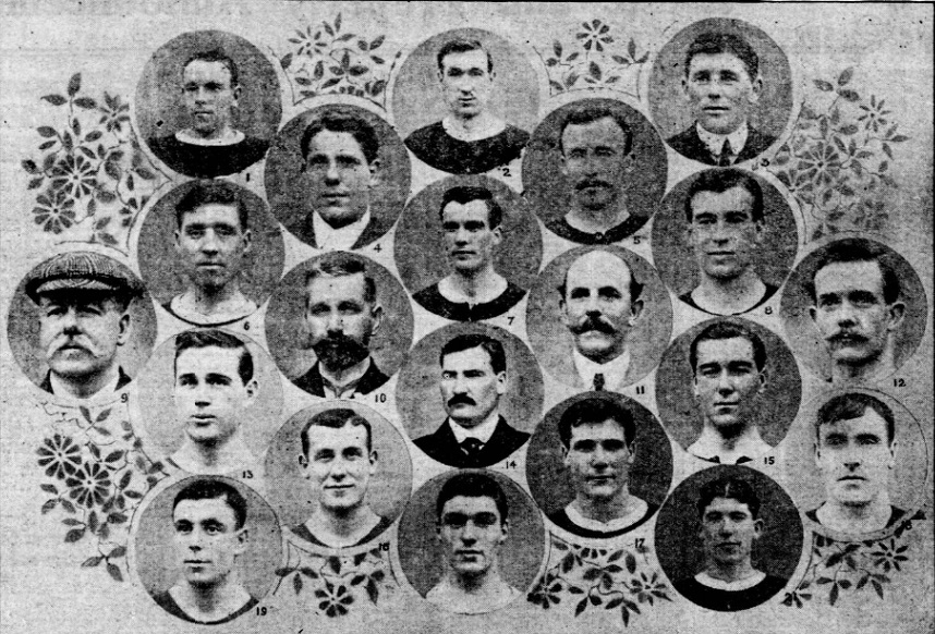 woolwich-arsenal-1906