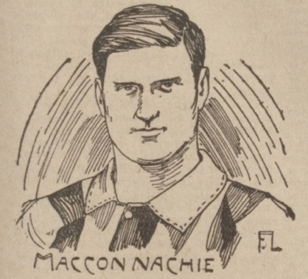 alex-maconnachie-lichfield-mercury-21-april-1899